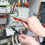 Instalare Tablou Electric – Instalatie Electrică Apartament 4 Camere