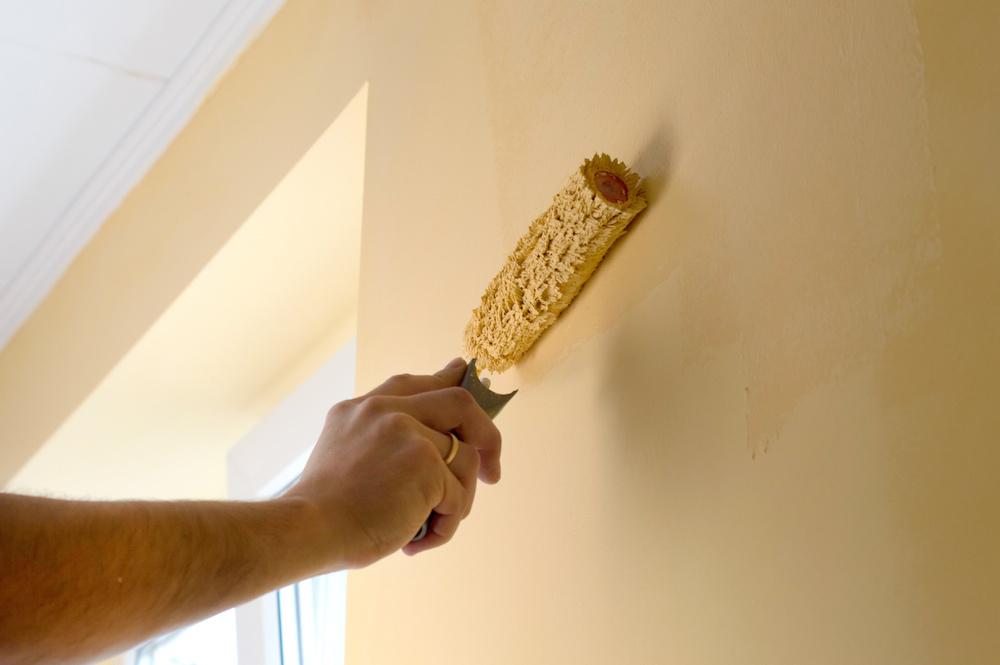 Amenajare apartament 4 camere – finisaj interior COMPLET!