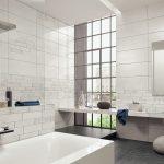 Finisaje apartament modern transformare spatios – amenajare interior